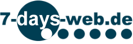 7-days-web.de